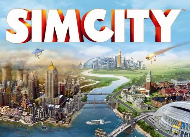 simcity_618871b