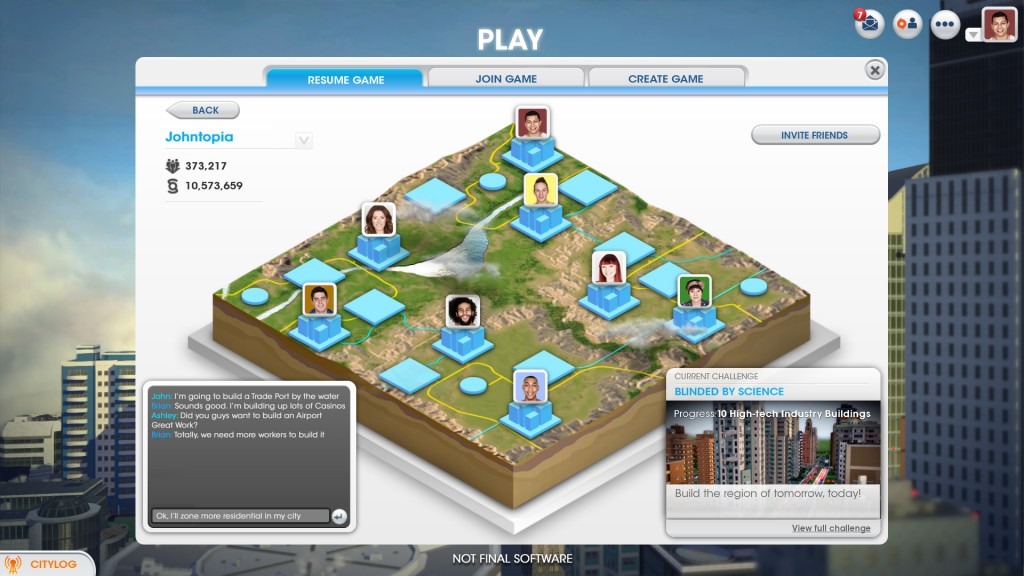 simcity_region_view_ui-1024x576.jpg