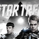 Star Trek The Video game release date and pre order information released
