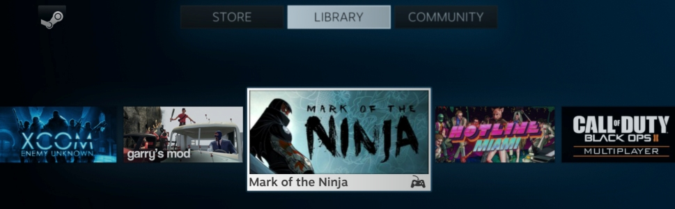 Valve's Steam Box: Why It Won't Arrive Till Late 2014 to Early 2015