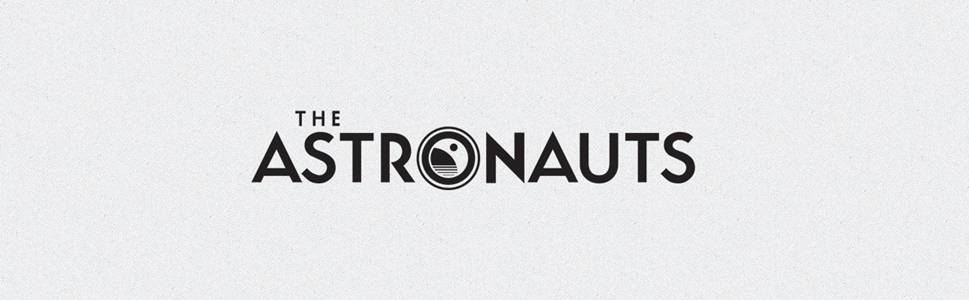 Ex –People Can Fly developers 'The Astronauts' to reveal their first game in January 2013