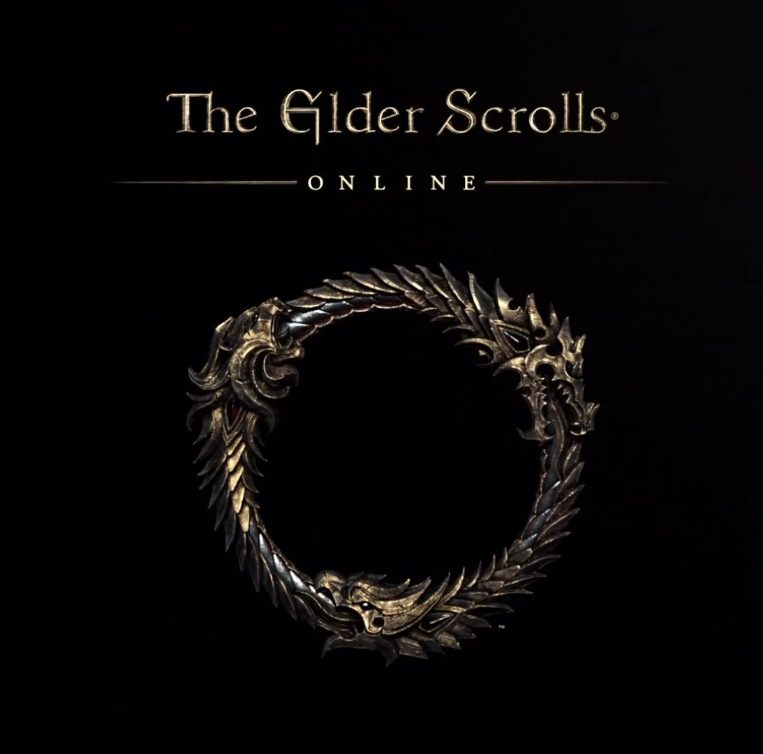 the-elder-scrolls-online-box-art