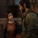 Naughty Dog: Our assets are created at high resolution, ready for PS4
