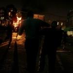 The Last of Us won't glorify violence and villainy- Naughty Dog