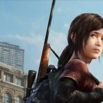 Naughty Dog was asked to put Ellie on back of The Last of Us box art, they refused