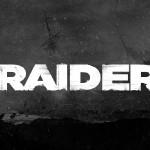 Tomb Raider (2013 video game) Wiki