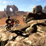 """Trials Evolution """"Riders of Doom"""" DLC Coming Soon, Inspired by (Fake) End of the World"""
