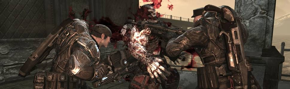 US Senator wants to research the Impact of violent games and has proposed a congress bill