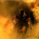 VGAs 2012: Phantom Pain Trailer (Project Ogre?)