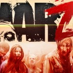 The War Z trademark was suspended in November due to similarities with World War Z