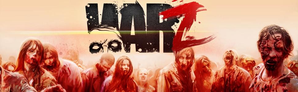 War Z's false advertisements on Steam riling up fans