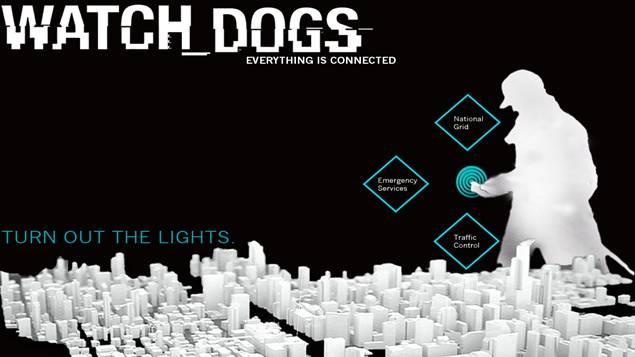 watchdogs4