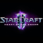 Starcraft 2: Heart of the Swarm to Feature Custom User Interfaces