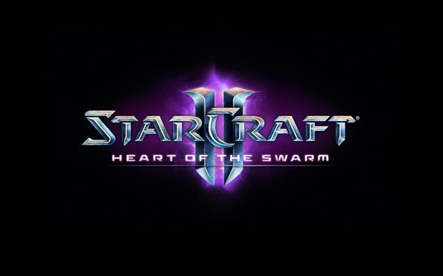 ws_StarCraft_2_Heart_of_the_Swarm_1280x800
