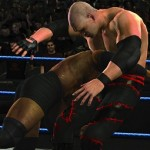 THQ owes a lot of money to WWE, Vince McMahon is furious