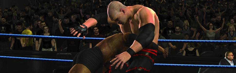 THQ officially files for bankruptcy