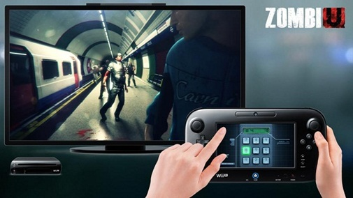 zombiu-wii-u-gameplay-1