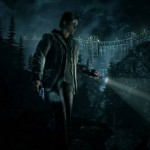 """Remedy's P7 is """"Not Alan Wake 2"""", Sequel Idea Not Dead – Sam Lake"""