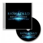 Biohazard Revelations Limited Edition_05