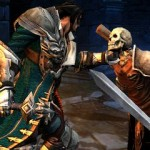 Castlevania Lords of Shadow – Mirror of Fate: 11 New Screenshots Show Key Events