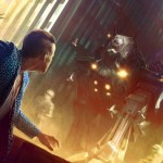 CD Projekt Shoots Down Any Hopes For Witcher 4, It's All Cyberpunk 2077 For Now