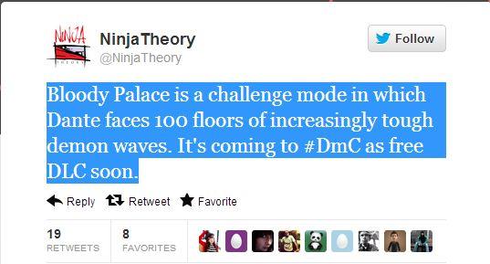 DMC_bloody palace