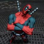Deadpool_04