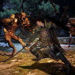 Dragon's Dogma Dark Arisen_new_02