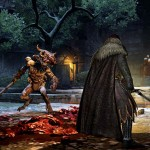 Dragon's Dogma Dark Arisen_new_03
