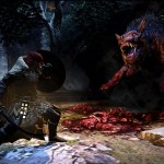 Dragon's Dogma Dark Arisen_new_04