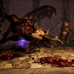 Dragon's Dogma Dark Arisen_new_06