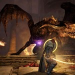 Dragon's Dogma Dark Arisen_new_07