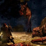 Dragon's Dogma Dark Arisen_new_09