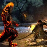 Dragon's Dogma Dark Arisen_new_10