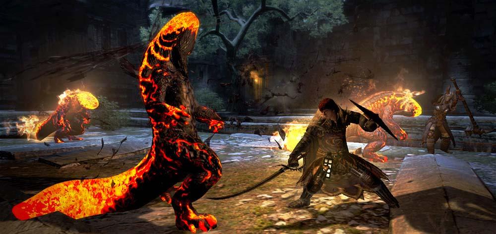 Dragon's Dogma Dark Arisen_new_10