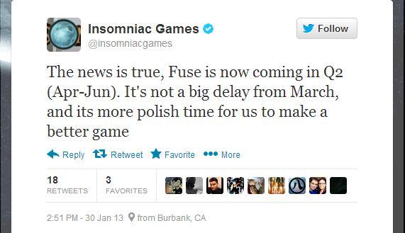 FUSE_delayed
