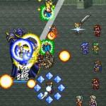 Final Fantasy All The Bravest_03