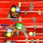 Final Fantasy All The Bravest_04