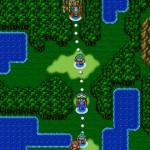 Final Fantasy All The Bravest_05