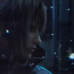 """Final Fantasy XV PC Version """"Undecided"""", Might Release if There's Enough Demand"""