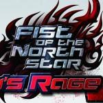 Fist of the North Star: Ken's Rage 2 Wiki
