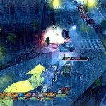 Fuel Overdose Interview: Development, Disappointing Sales and Indie Issues with Microsoft