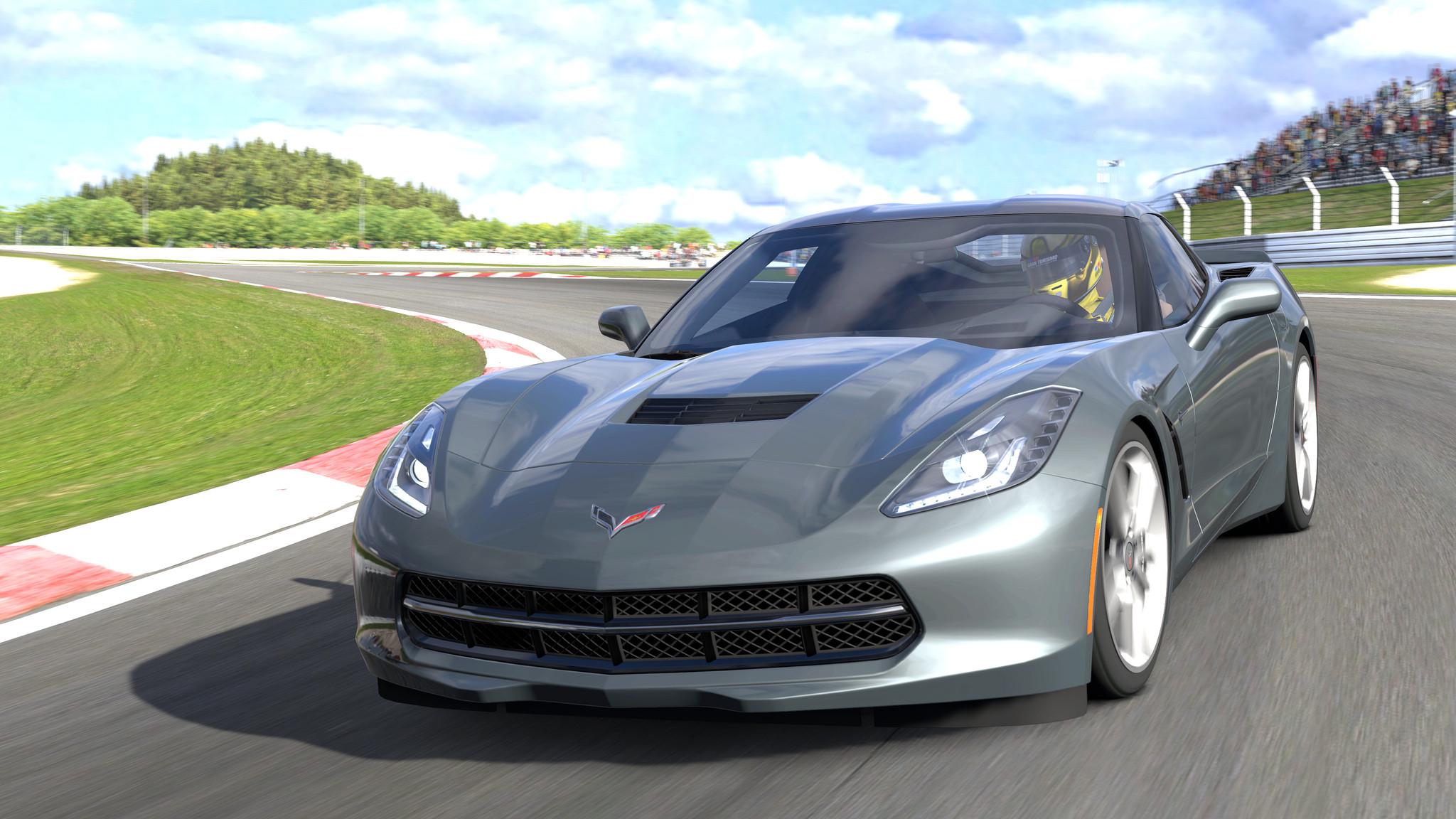 Gran Turismo 5_DLC_02