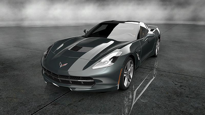 Gran Turismo 5_DLC_07