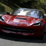 Gran Turismo 6 Track List Hints Seen in Recently Released Car Trailers