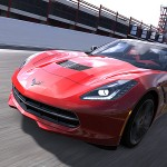 UK Game Charts: Call of Duty Ghosts Still on Top, GT6 Slips Lower