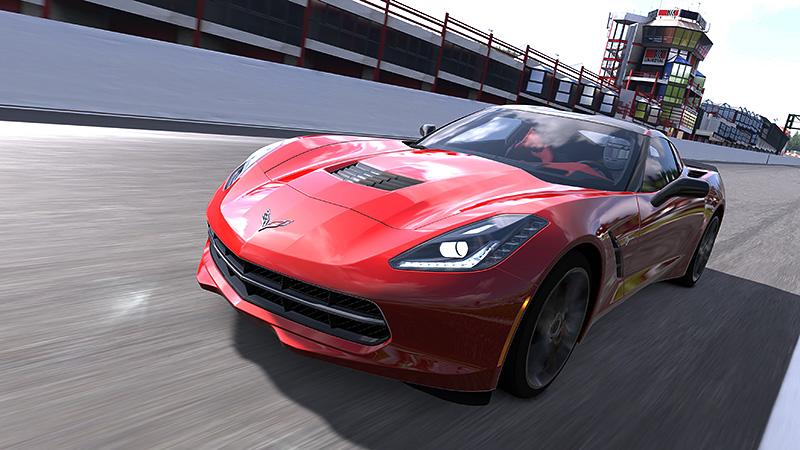 Gran Turismo 5_DLC_12