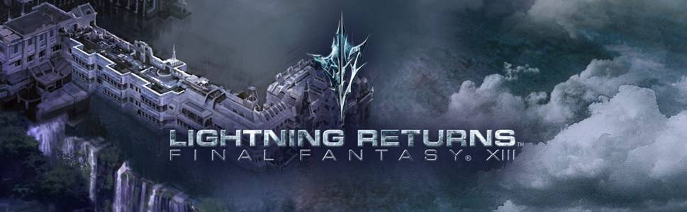 Lightning Returns Final Fantasy 13 Wiki : Everything you need to know about the game