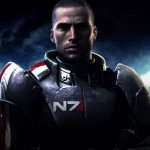 Mass Effect 4 Dev Evaluating Everything For Best Gameplay Experience, Continues To Tease The Game