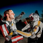 25 Jaw Dropping Mass Effect Cosplays